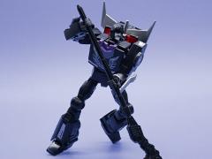 MS-19B Dark Commander