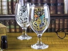 Harry Potter Hogwarts Color Change Chalice (Ver.2)