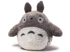 """My Neighbor Totoro 13"""" Plush"""