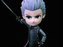 Devil May Cry 5 QBitz Vergil