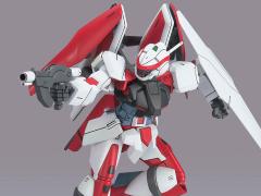 Gundam HG 1/144 Civilian Astray DSSD Custom Exclusive Model Kit