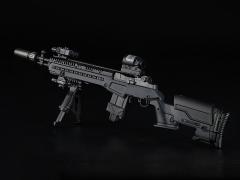 Doom's Day Kit IV (06023C) 1/6 Scale Weapon Set