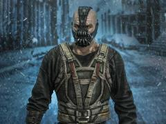The Dark Knight Rises Bane 1/3 Scale Premium Bust