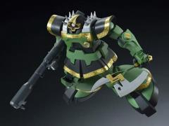 Gundam MG 1/100 MS-09R Rick-Dom Dozle Zabi Exclusive Model Kit