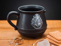Harry Potter Cauldron Mug (Ver.2)