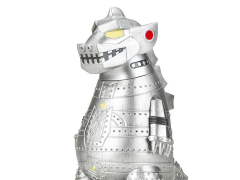 Godzilla Mechagodzilla (Battle Ready) Figure
