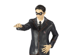 The Umbrella Academy Number 4 (Klaus) Figure Replica