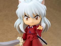 InuYasha Nendoroid No.1300 Inuyasha