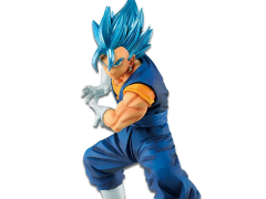 Dragon Ball Super Vegito (Final Kamehameha Ver.1)