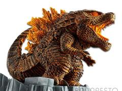 Godzilla: King of the Monsters Deforume Godzilla (Ver.2)