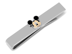 Disney Mickey Mouse Tie Bar