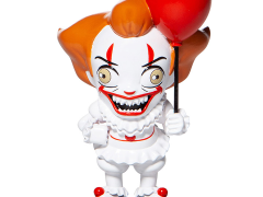 IT (2017) Pennywise Vinyl Figure