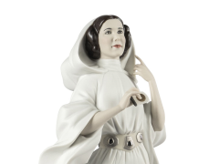 Star Wars Princess Leia (A New Hope) Porcelain Statue