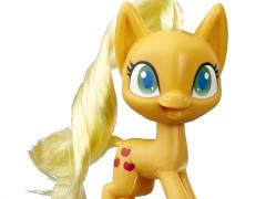 My Little Pony Potion Pony Applejack