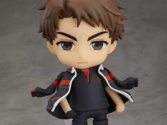 The King's Avatar Nendoroid No.1615 Han Wenqing