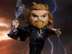 Avengers: Endgame Mini Co. Thor