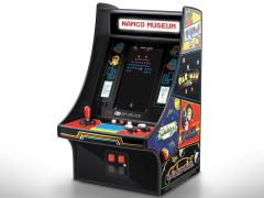 Bandai Namco Museum Hits Mini Player