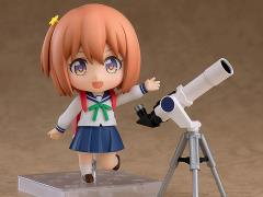Asteroid in Love Nendoroid No.1308 Mira Konohata
