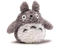 """My Neighbor Totoro 6"""" Plush"""