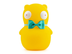 Bob's Burgers Kuchi Kopi (Glow-In-The-Dark) Figure