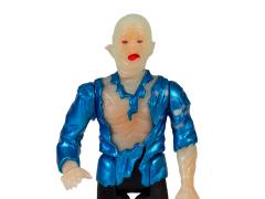 RoboCop ReAction Emil Antonowsky (Glow-In-The-Dark) Figure