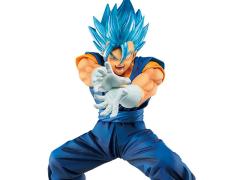 Dragon Ball Super Vegito (Final Kamehameha Ver.4)