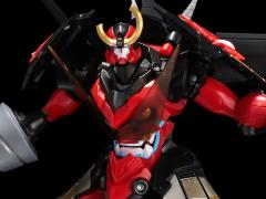 Tengen Toppa Gurren Lagann Plaiobot Gurren Lagann PX Previews Exclusive Model Kit