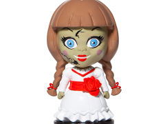 The Conjuring Annabelle Vinyl Figure