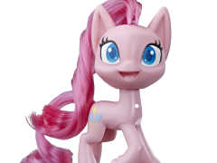 My Little Pony Potion Pony Pinkie Pie