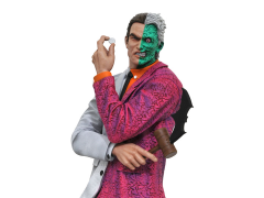 DC Comics Gallery Two-Face Figure