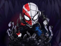 Spider-Man: Maximum Venom Mini Egg Attack MEA-018 Venomized Spider-Man