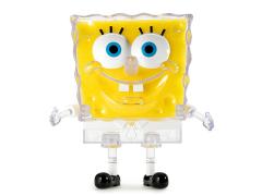 SpongeBob SquarePants Sea Sponge SpongeBob Figure