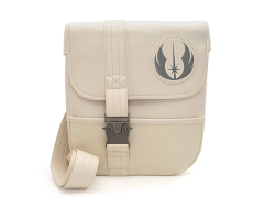 Star Wars Rey Cosplay Sling Bag