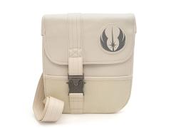 Star Wars Rey Cosplay Sling Bag