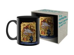 The Dark Crystal Mug