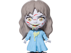 The Exorcist Regan Vinyl Figure