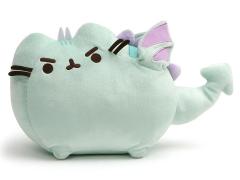 Dragonsheen Squeezer Plush