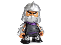 TMNT Shredder Figure