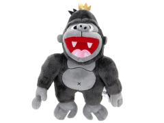 King Kong Phunny Plush