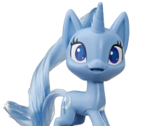 My Little Pony Potion Pony Trixie