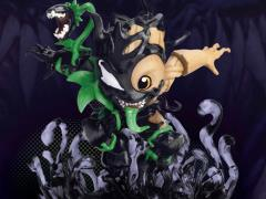 Spider-Man: Maximum Venom Mini Egg Attack MEA-018 Venomized Groot
