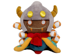 """Kirby Taranza 9"""" Plush"""