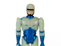 RoboCop ReAction RoboCop (Glow-In-The-Dark) Figure