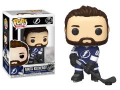 Pop! NHL: Lightning - Nikita Kucherov