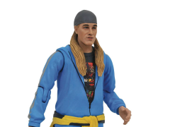 Jay and Silent Bob Reboot Select Jay