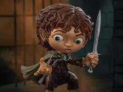 The Lord of the Rings Mini Co. Frodo