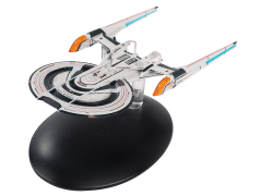 Star Trek Online Starships Collection #1 U.S.S. Gagarin