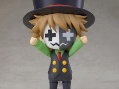 Japanese Let's Player Nendoroid No.1328 Retort