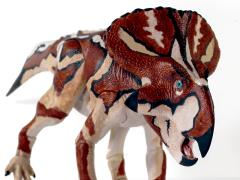Beasts of the Mesozoic Ceratopsian Series Protoceratops andrewsi 1/6 Scale Figure