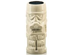 Star Wars Stormtrooper Geeki Tikis